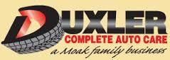 duxler