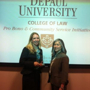 Colby-and-Kathy-DePaul-Pro-Bonol-Award-858x1024