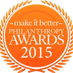 MIB_Philanthropy Awards 2015