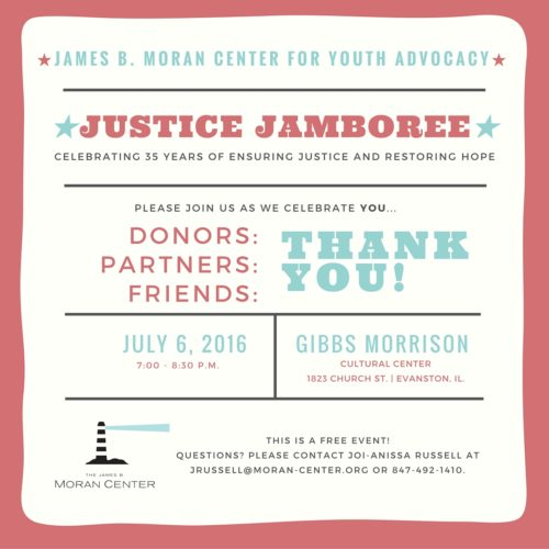 justice jamboree paperless post page 1