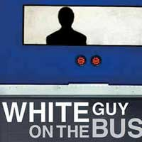 white-guy-on-the-bus-6892