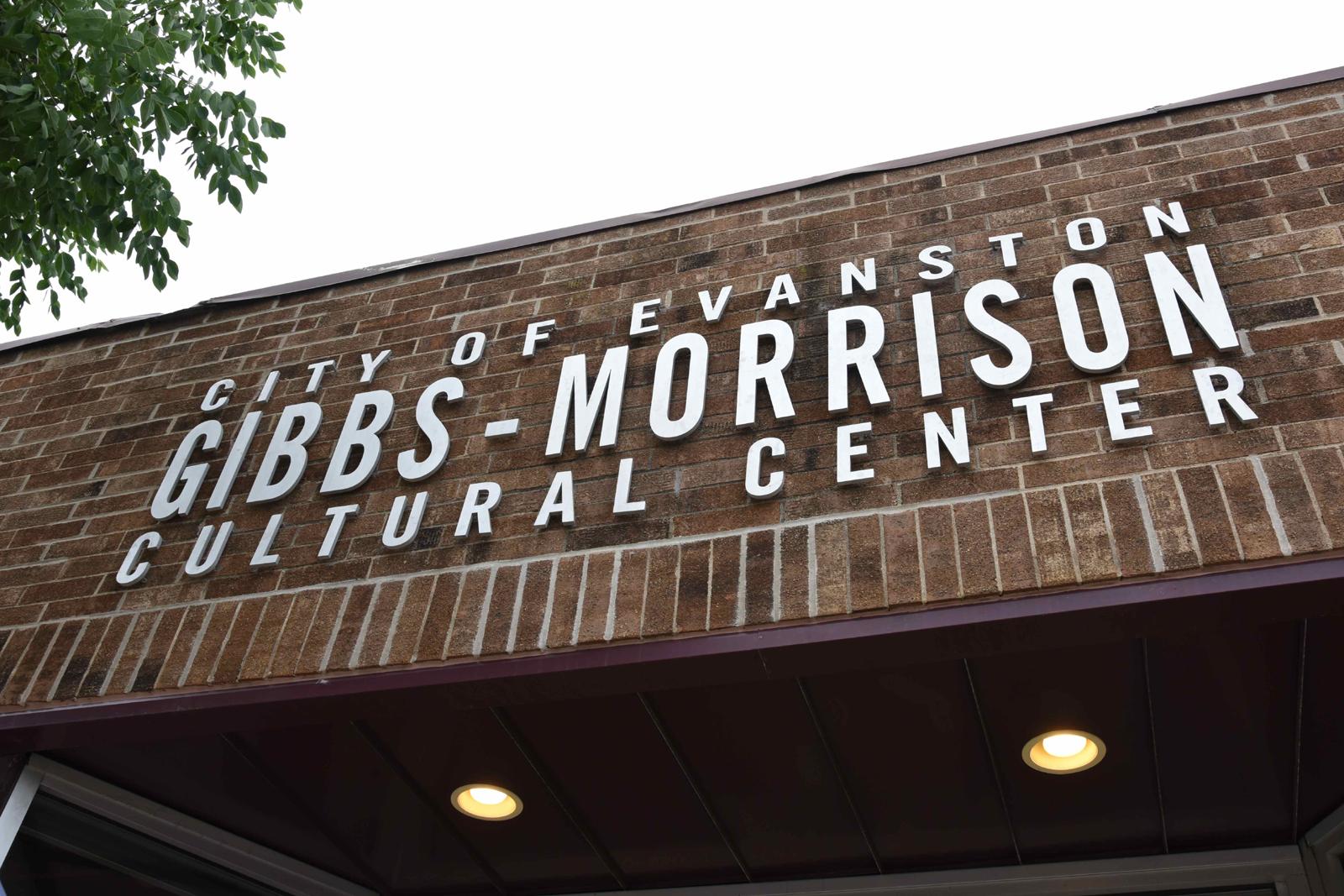 Gibbs-Morrison