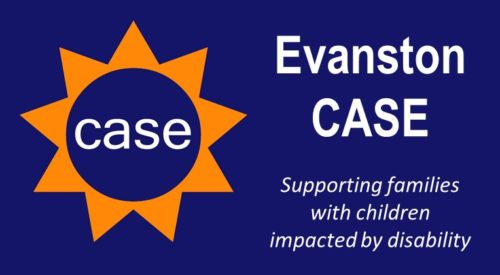 COMMUNITY HIGHLIGHT – EVANSTON CASE