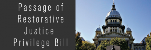 Victory for Restorative Practices in Springfield