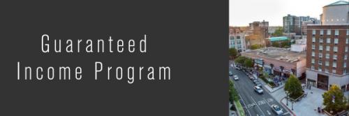Evanston Adopts Guaranteed Income Pilot Program